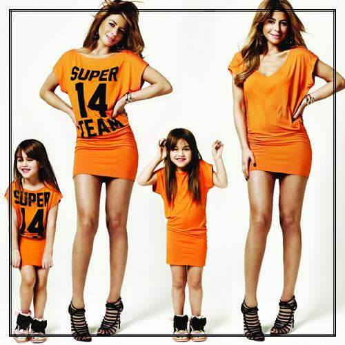 It's IN!!! 'Get your oranje fever on with our exclusive Superteam dress: http://t.co/jrMJxf8NEI #KingsDay #playitcool http://t.co/MPFnWY0zlD