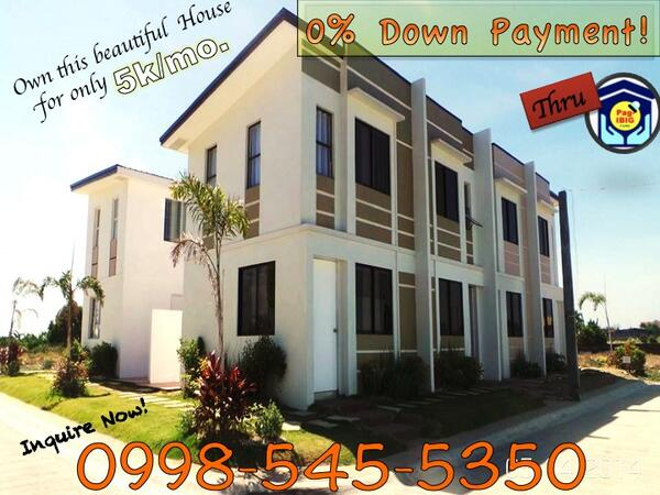 Rent To Own Pinas (@RentToOwn_Pinas) | Twitter