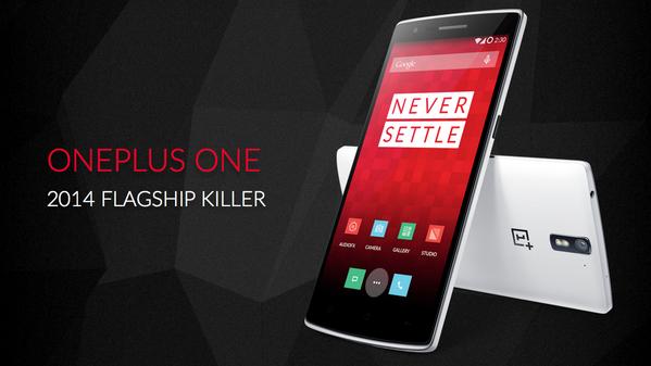 موبايل اسطورة 2014 OnePlus Bl5MO-JCYAAoI0R.png