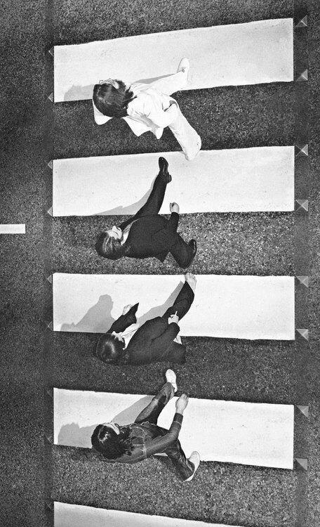 Abbey Road (1969) - Page 5 Bl5kuc-IMAA7Qwl