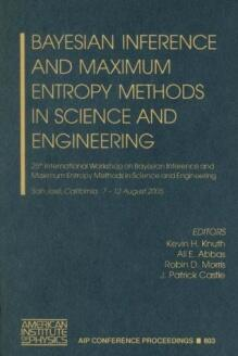 book Design Of Nonlinear Control Systems With The Highest Derivative