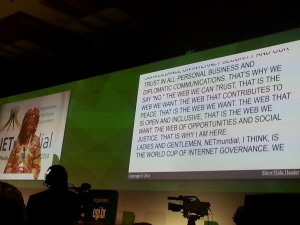 The web @nnenna and @dilmabr want. http://t.co/Z8A2VIvZyH