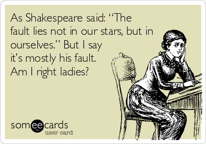 Happy 450th Birthday Shakespeare!  #HappyBirthdayShakespeare #Shakespeare450th http://t.co/viEoOlaam5