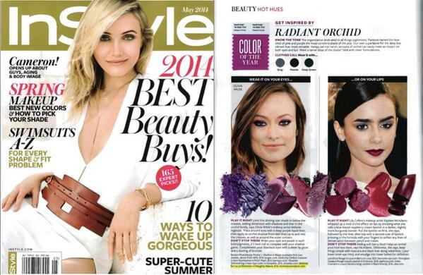 """Read """"@Motives Cosmetics in the news"""" on our blog: http://t.co/MmHo4AwOn9 http://t.co/EQqpIsWPxb"""