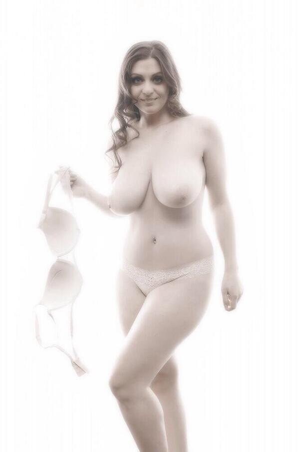 babesporn pics