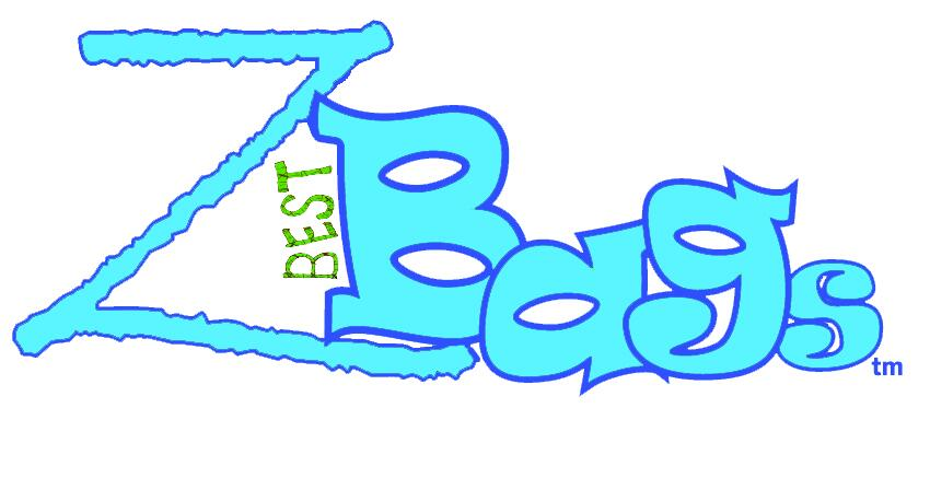 Zbest coupon book sacramento