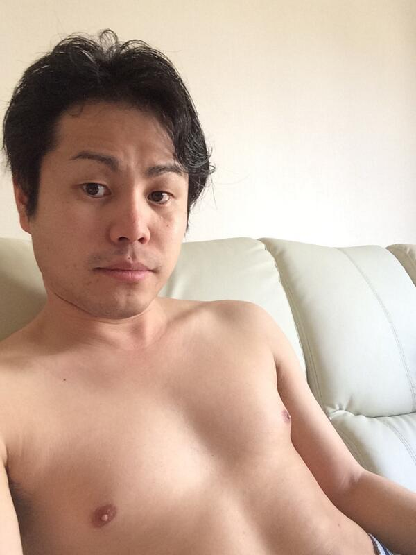 洋司 丸山