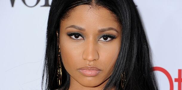 The heartbreaking story of Nicki Minaj's sad and lonely wig collection http://t.co/DzqFOw0JLF http://t.co/GilucgStp5