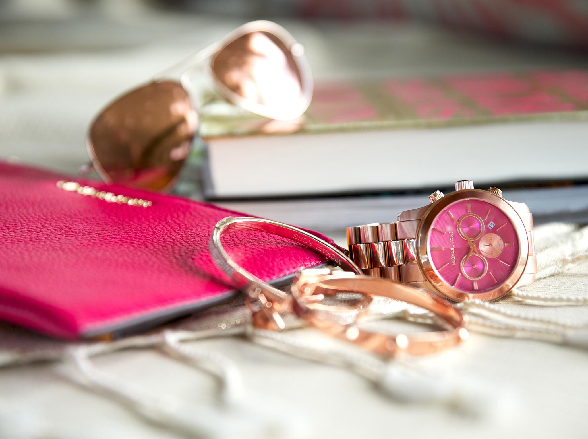 Your guide to gifting glamorously this Mother's Day. http://t.co/dBKc8tCNMC #WhatSheWants http://t.co/jJB3E2qtNc