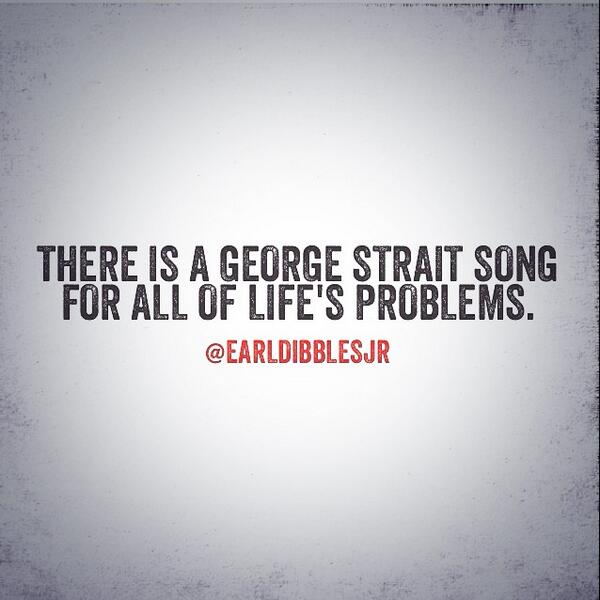 Country Music Quotes on Twitter: \