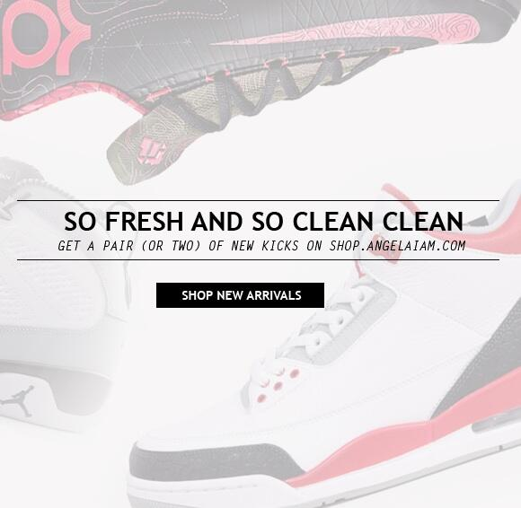 Sneakers now available on http://t.co/8Fm8cXPbUs !! Check them out http://t.co/wrlZzEBxYT