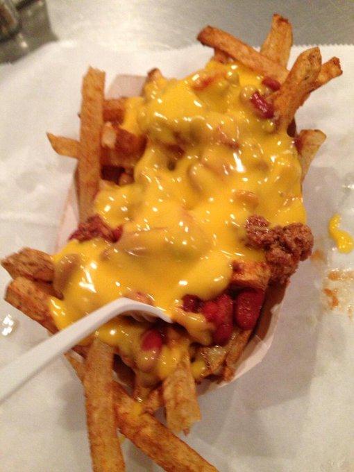 Yum! http://t.co/yLL6sXag8a