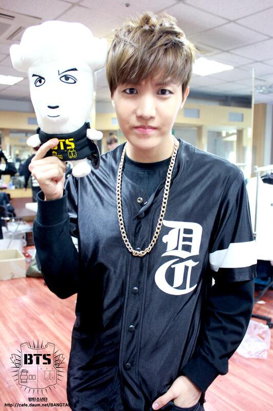 Picture fancafe staff diary bts 1st fan meeting muster - Picture Fancafe Staff Diary Bts 1st Fan Meeting