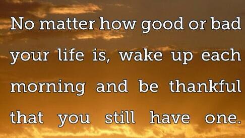 """@DougBaldwinJr: ""@Kam_Chancellor: Good Morning World!! http://t.co/06PEDKhuTV""   Love this!"