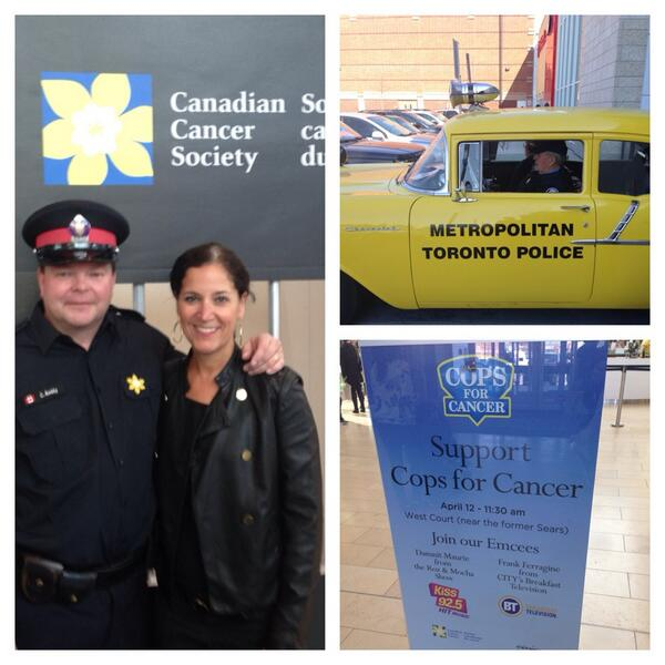 Awesome to finally meet @TPSChrisBoddy @YorkdaleStyle @CopsForCancer. What a gr8 event 4 a gr8 cause http://t.co/P9TqKOuz2t