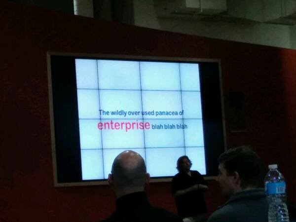 Love this slide by @davidhussman #minnebar http://t.co/SGW8rQAeuK