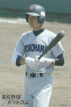 局 マイナー 情報 高校 野球 高校野球マイナー情報局~2021年度岡山県秋季大会