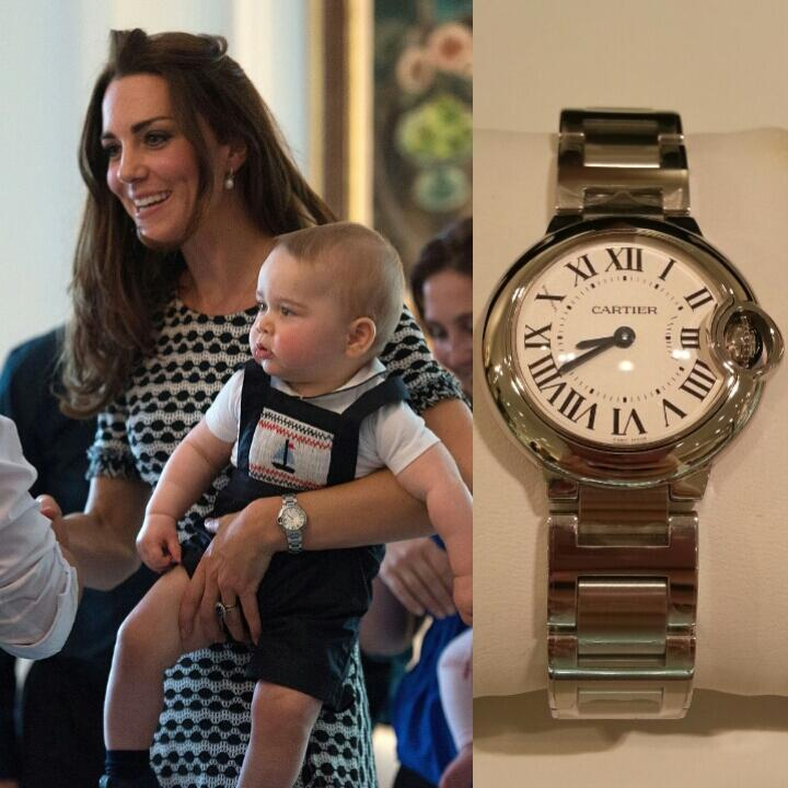 "NorthPark Center on Twitter ""Get Kate Middleton s Cartier"
