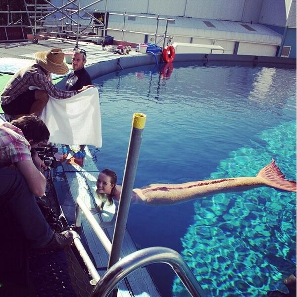 mako mermaids on twitter i would like cleorosemassey