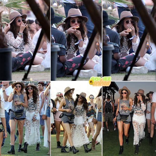 http://t.co/zGYltUqHAN @selenagomez #SelenaGomez #Coachella #selenawecantlivewithoutyou #Selenators http://t.co/pcHcRLvHBW