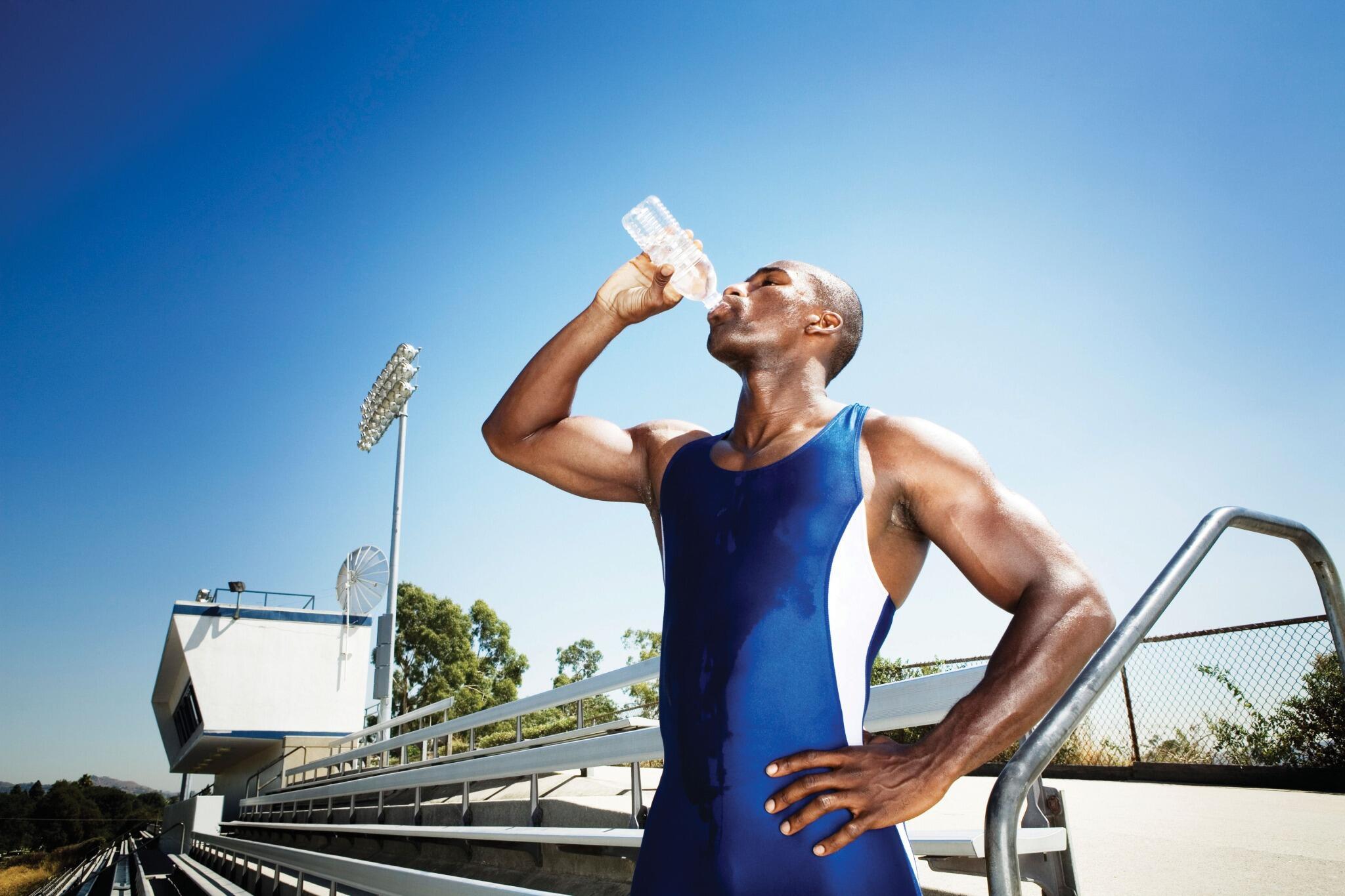 результате вода для спортсменов фото будем присылать
