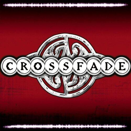 A teeny bit late- RT @FullMetalRock: Released On This Day, 2004 Crossfade 'Crossfade' @crossfademusic http://t.co/X2LSjByv4O