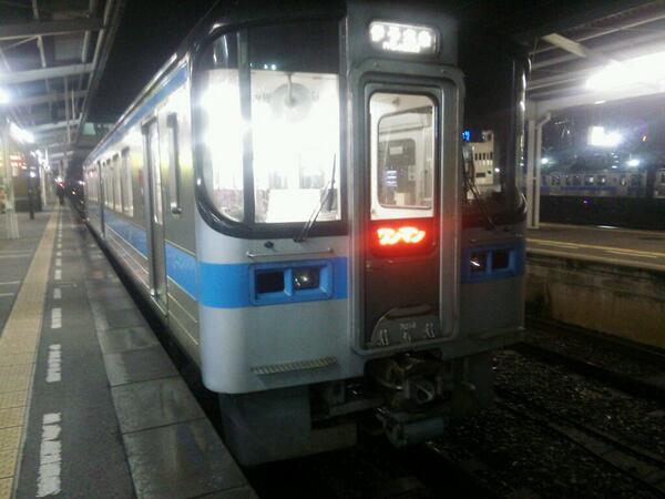 4562M 7014(ワンマン幕LED・運賃表LCD車)