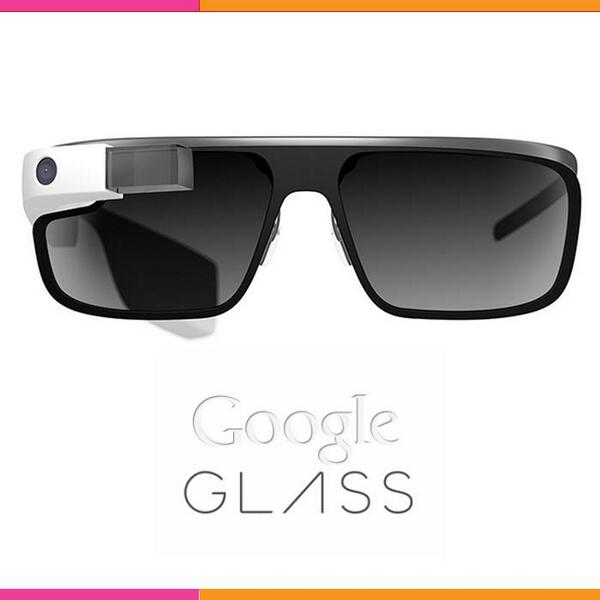 The wait is finally over. Google Glasses can be purchased starting April 15th! Sign up here: http://t.co/Ss3mvu6IYu http://t.co/TOsYb0Fief