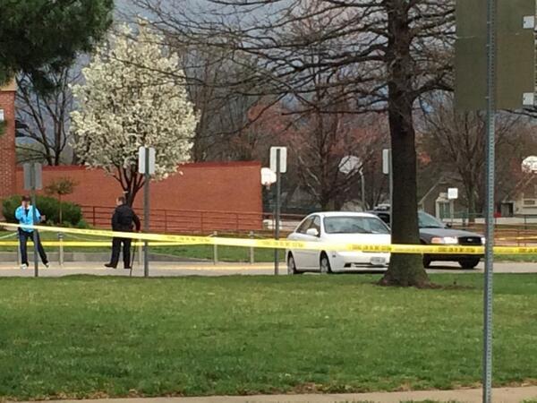 États-Unis. Trois personnes abattues sur des sites juifs au Kansas