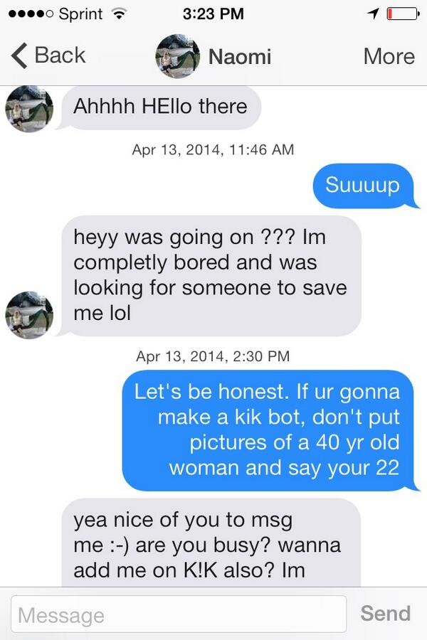 how to get more likes on tinder