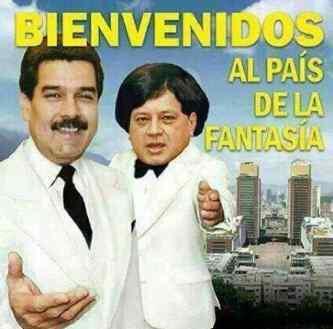 CEOFANB - Tirania de Nicolas Maduro - Página 13 BlIv3R4CQAANkCI