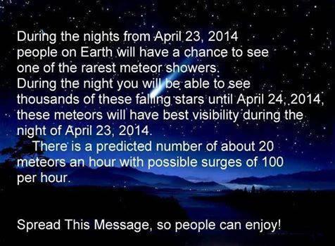 "@meisyaputric @rurimadanii ""@TheMindBlowing: Please spread this: http://t.co/5zww0nAoZV"""