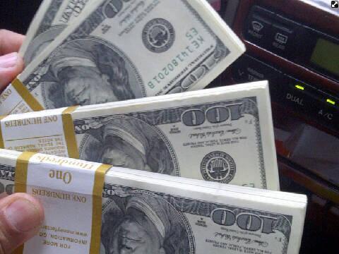 Dollars Slankerbarito Twitter
