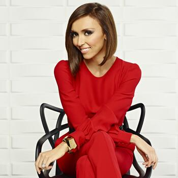 Visit @westfieldsyd tomorrow, where @_jackieo will be interviewing @giulianarancic from 12 noon! #whoareyouwearing http://t.co/Bw0No6OprX