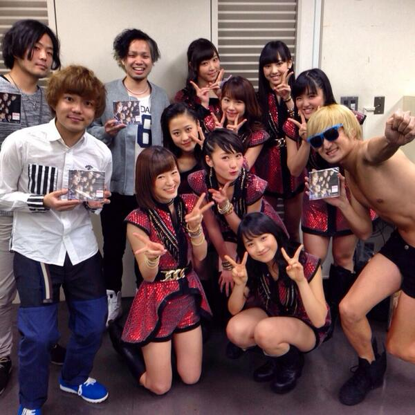 Good Morning America Japanese Band Wiki : Jplop view topic morning musume。 th