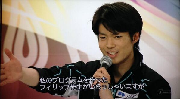 """ちえ@skate on Twitter: """"Jスポ..."""