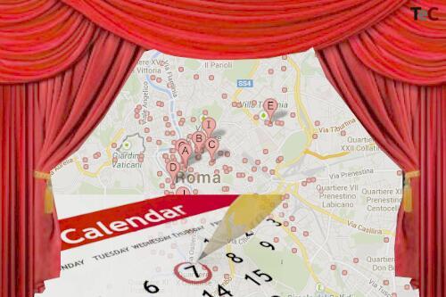 Anche #AllinU25 nell'agenda @TeatroeCritica http://t.co/6ZAVEaEHVJ #comunicateatro @fattiditeatro @DominioPubblico http://t.co/ktANBfJhYf