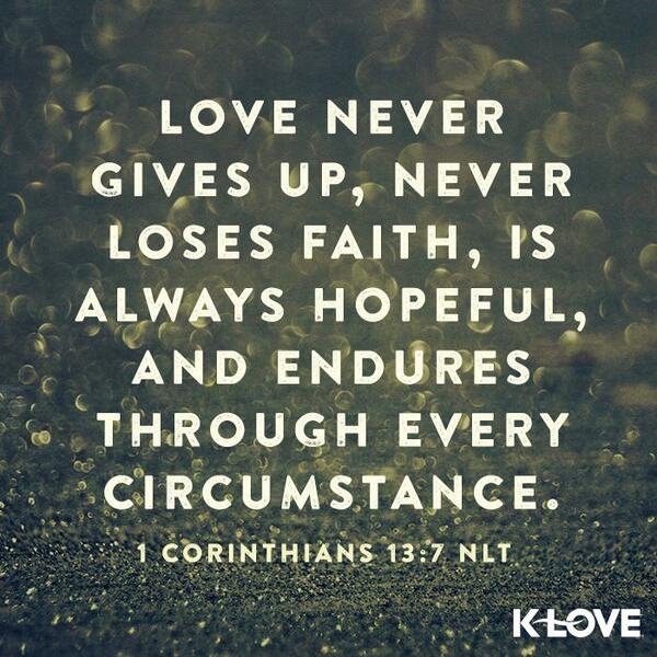 K Love Morning Show On Twitter Todays Encouraging Word Of The Day Http T Co Stfkqgjz