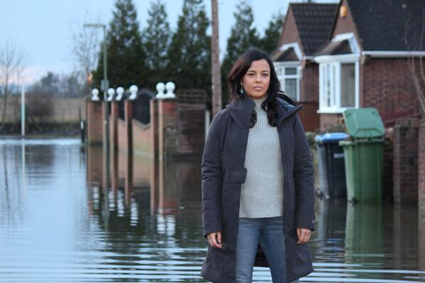 This winter around 6,500 homes were flooded. Tonight 7.30pm @BBCOne, #BBCBang puts flooding in the spotlight. http://t.co/c7J869eX4a