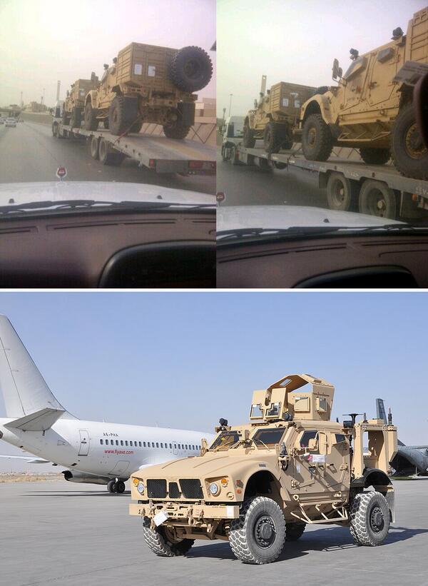 أضخم إستعراض عسكري سعودي BlM41YyCcAE8qea