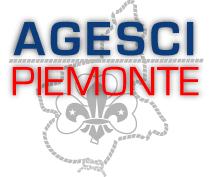Agesci Piemonte