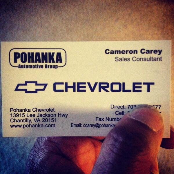Anyone who needs a car or knows anyone that needs a car hit me up I'll Hook you up http://t.co/lPaLHfd5ex