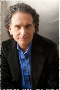 Excited to welcome @peterbuffett to campus tomorrow! Free and open to public! http://t.co/ec1qfGFNXn #etownscad14 http://t.co/SIOJxGdCiA
