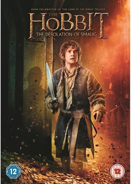 #WIN #TheHobbit on DVD. Just #Retweet & Follow to enter http://t.co/mJ9UdB4pxD  #giveaway #competition  #Smaug #Bilbo http://t.co/Rknz9n8F0N