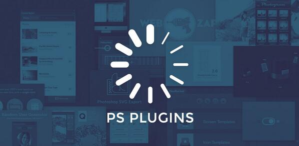 I put together a list of some of the Best Time Saving Plugins for Photoshop: http://t.co/D6G8pZmn1y http://t.co/P8op2kPDoc