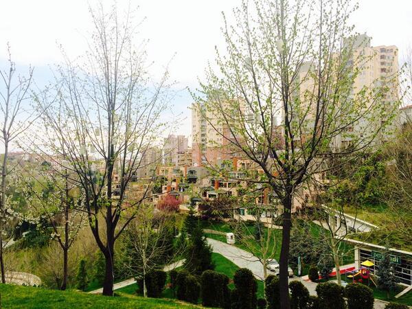 #Ankara: http://t.co/OCwxSncweF