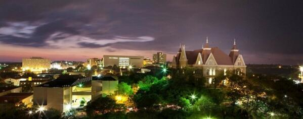Just a few more months!😍🎉🐱🐾🐾 #TXST18 #TXST http://t.co/LFNhVzzd6K