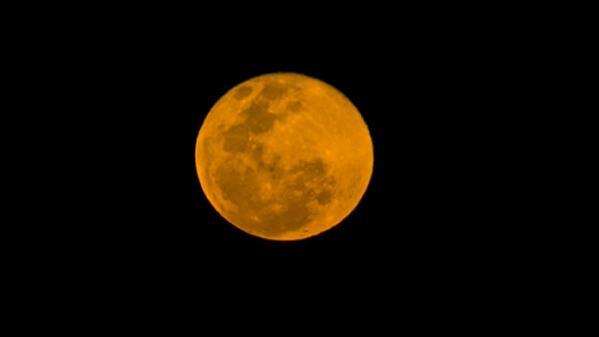 ¿Listo para observar la 'luna de sangre'? >> http://t.co/iU1ZMGFlY6 #luna http://t.co/BCy3lgvh7R