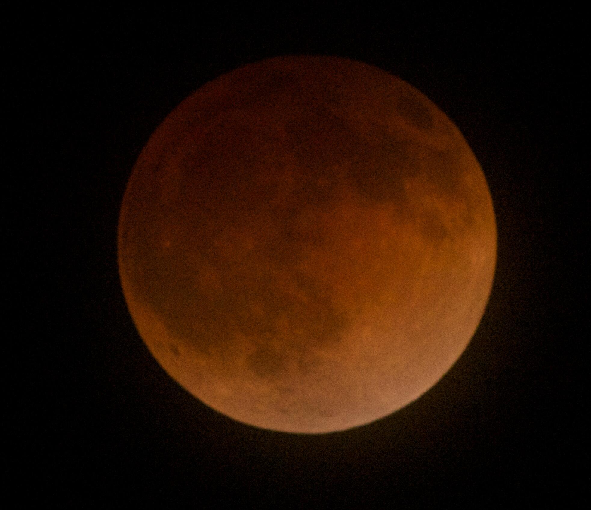 max totality, SF Bay Area http://t.co/HchMA8A9Px