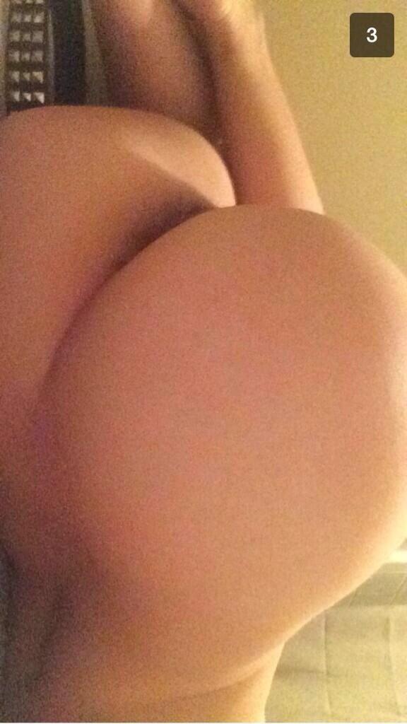 Anon Nudes Anonnudes Twitter